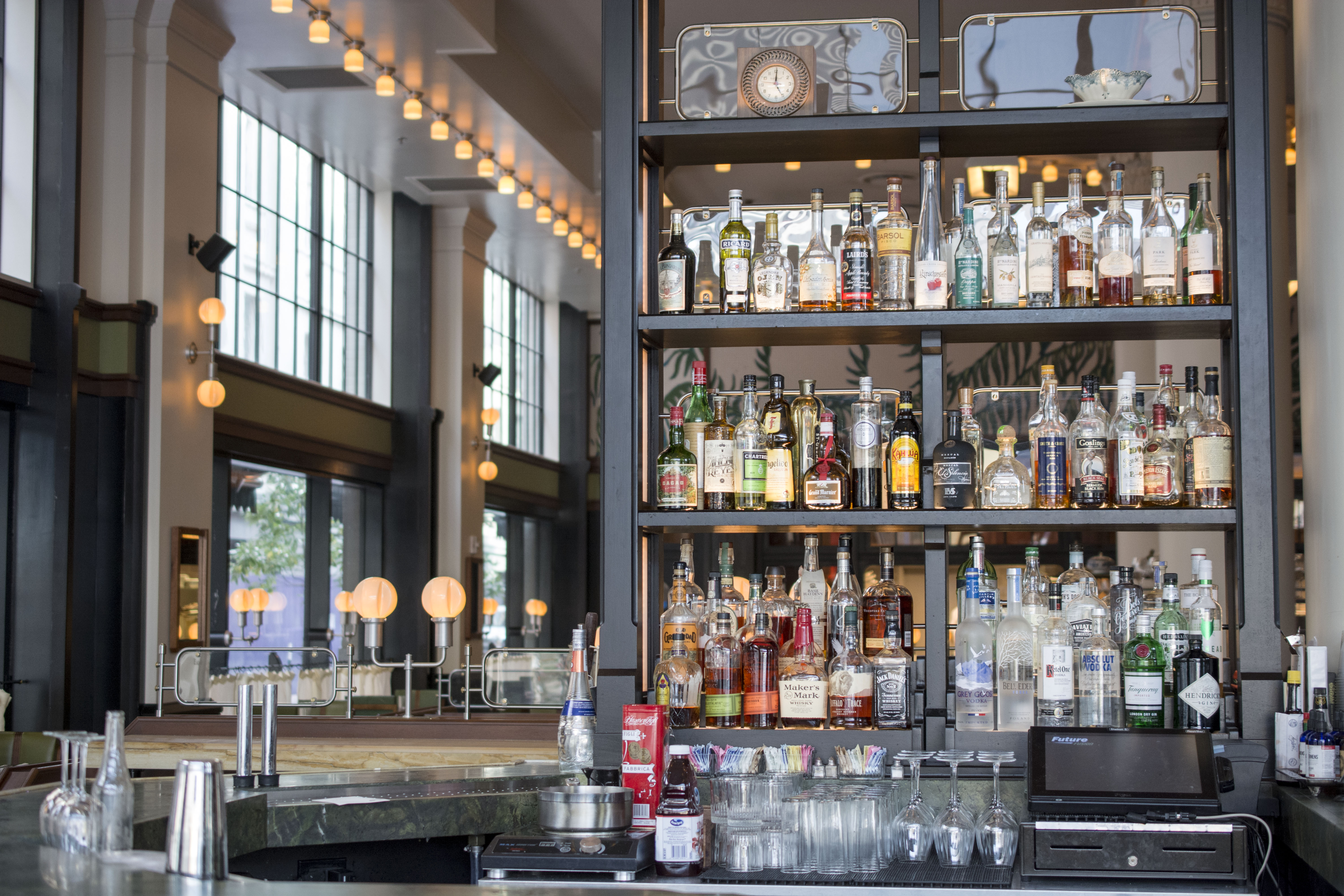 The Ace Hotel NOLA – A Hipster's Haven