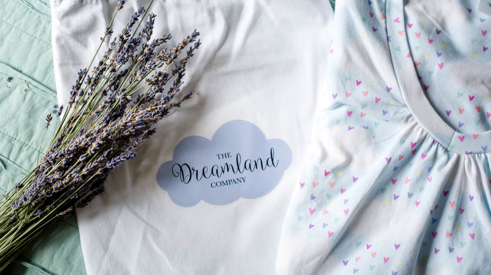 Sleeping in Style with Dreamland Sleep Shirts