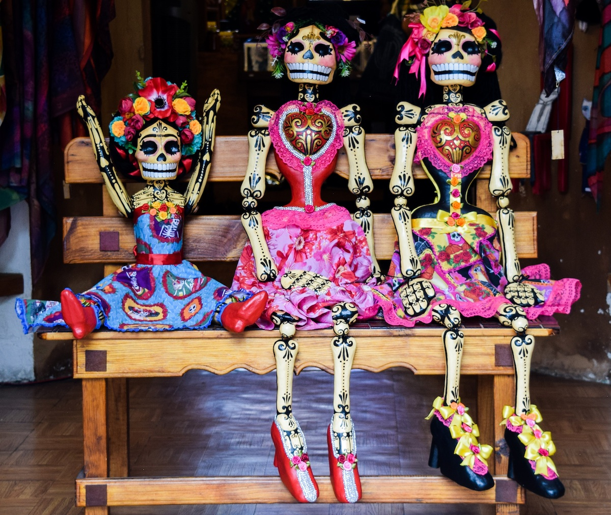 Essentially Erika Day Of The Dead Coco Archives Essentially Erika