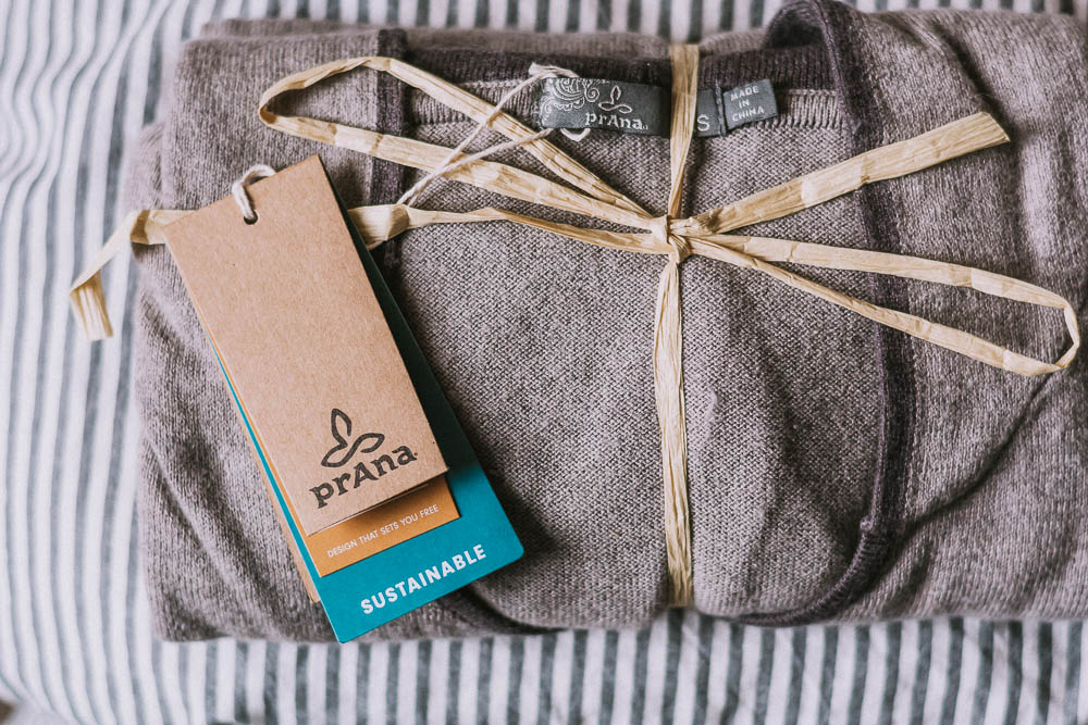 Essentially Erika Blog Archive Back To School With Prana Coupon
